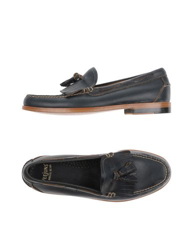 f5774587dc7 Weejuns® By G.H. Bass   Co Loafers - Men Weejuns® By G.H. Bass   Co ...