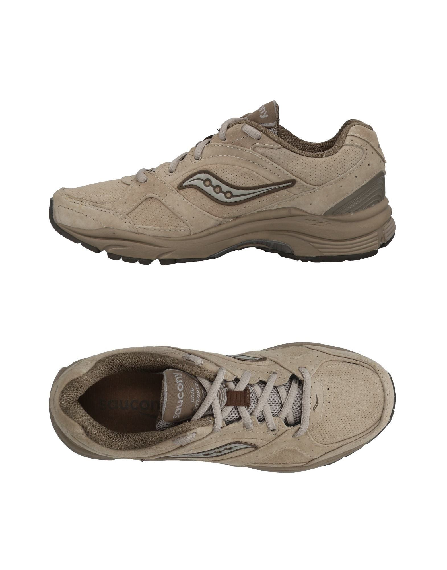 Moda Sneakers Saucony Donna - 11431079NS