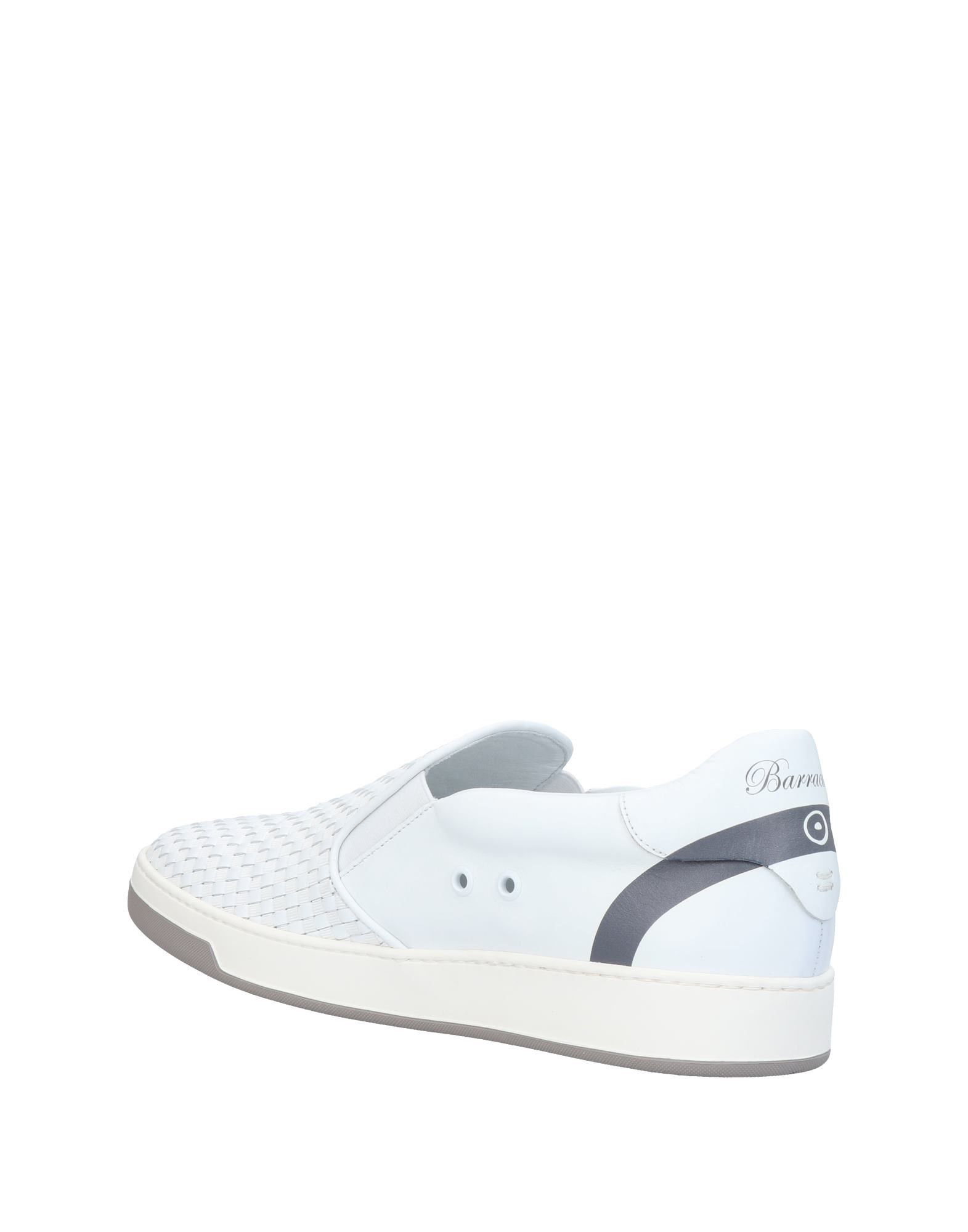 Sneakers Barracuda Homme - Sneakers Barracuda sur