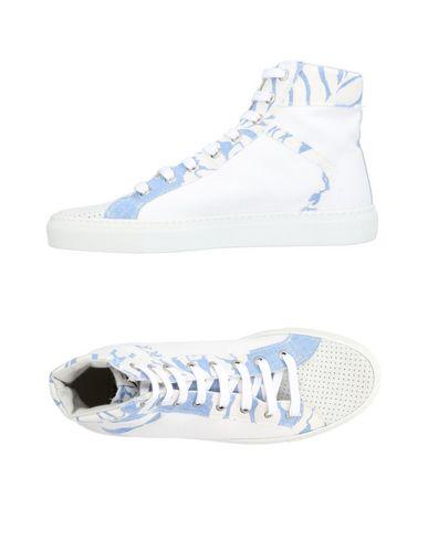 Freies Verschiffen Preiswerter Preis Preiswerte Neue Ankunft SPRINGA Sneakers Spielraum Breite Palette Von xhPFyGyDz