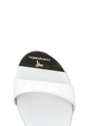 Tosca Blu Sko Sandalia bilder online billig autentisk klaring valg HDXQW