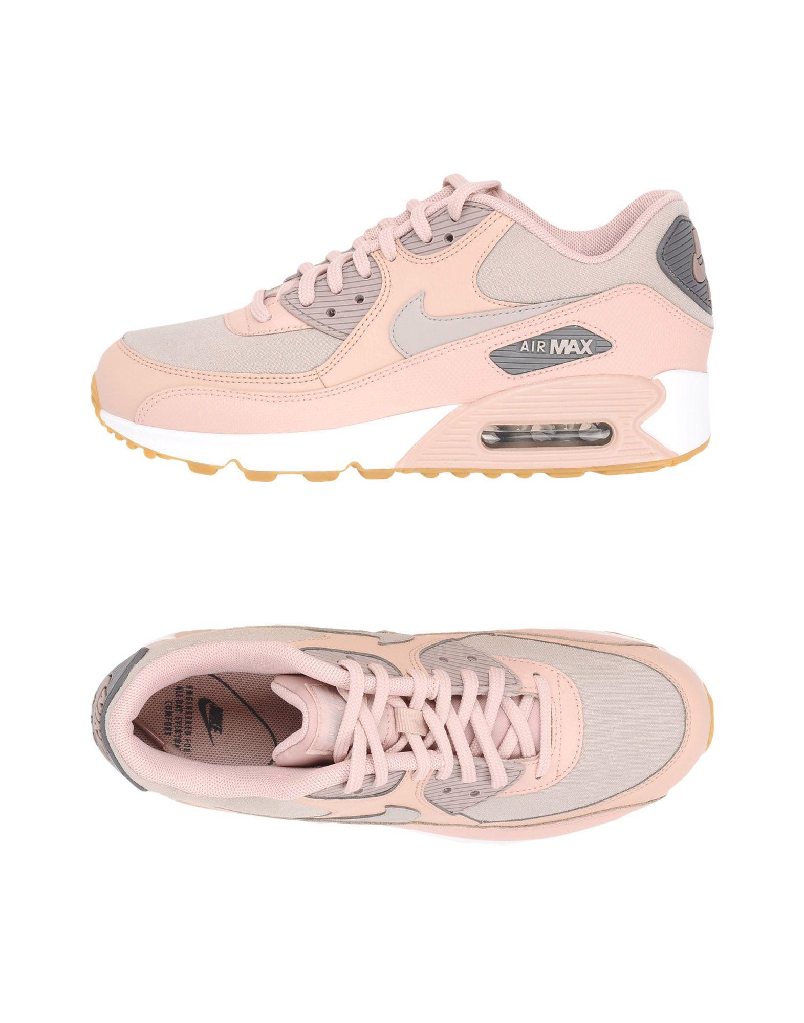 Stilvolle billige Schuhe Nike  Air Max 90  11431214DK