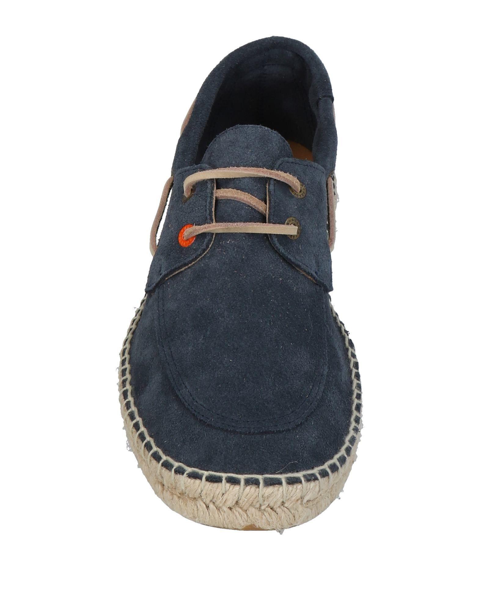 Chaussures - Tribunaux Peluso fg7jM8Req