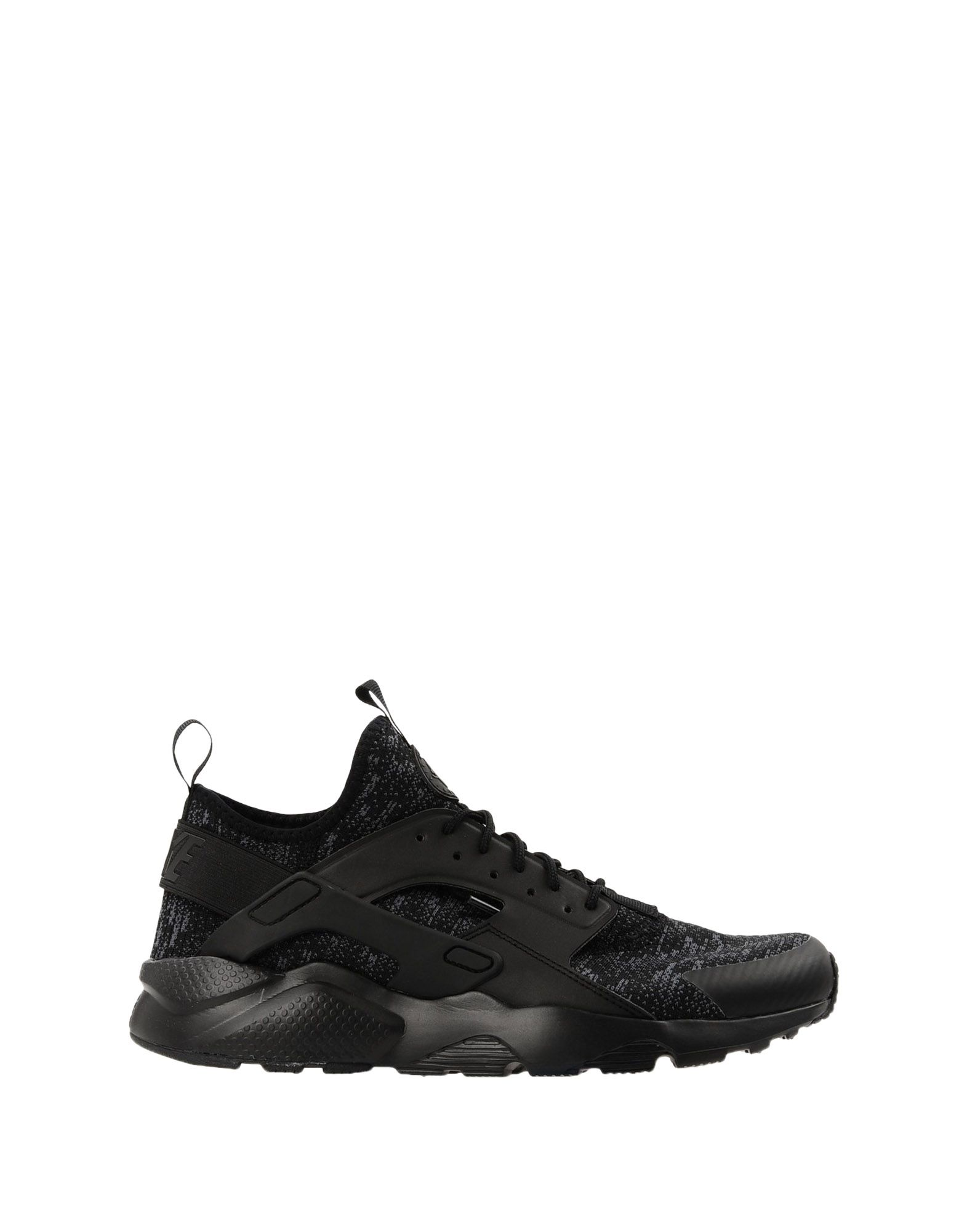 Rabatt echte Schuhe Nike  Air Huarache Run Ultra Se  11431224MQ