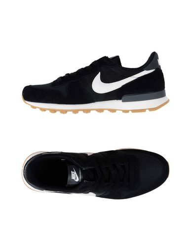 Sneakers Nike Internationalist - Donna - 11431225IS