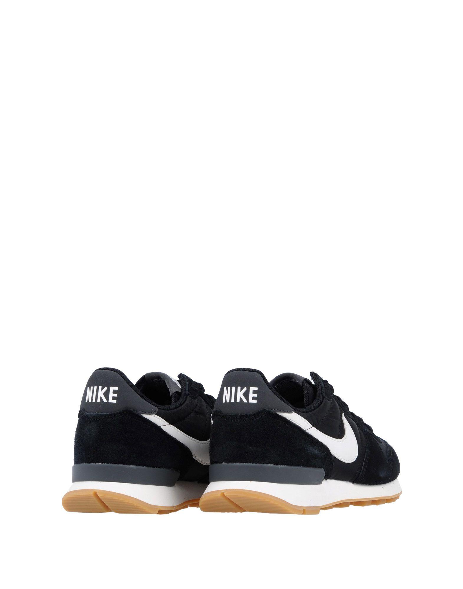 Nike  Internationalist  beliebte 11431225IS Gute Qualität beliebte  Schuhe 68dec1