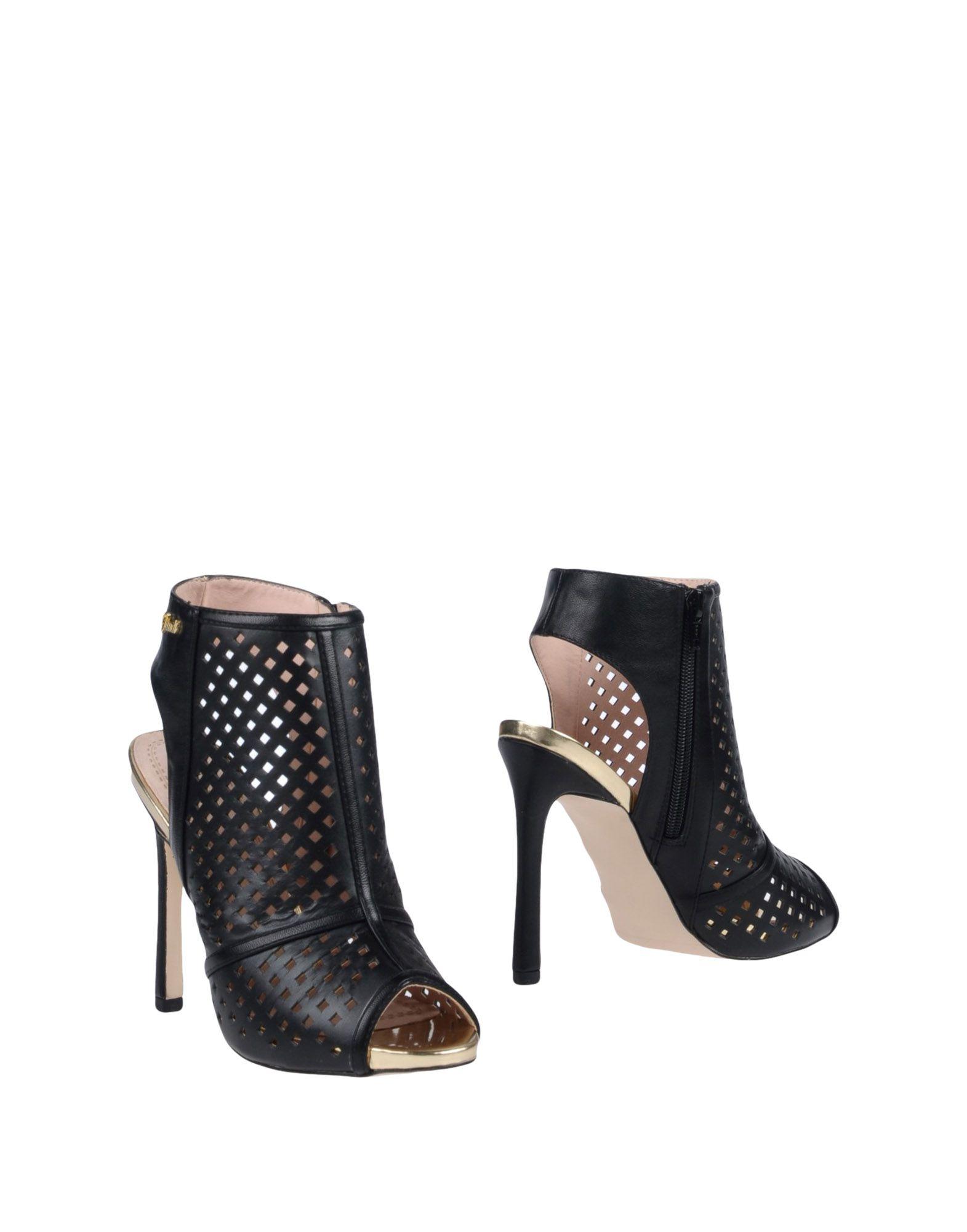 Stivaletti Gaudì Donna - 11431226KF Scarpe economiche e buone