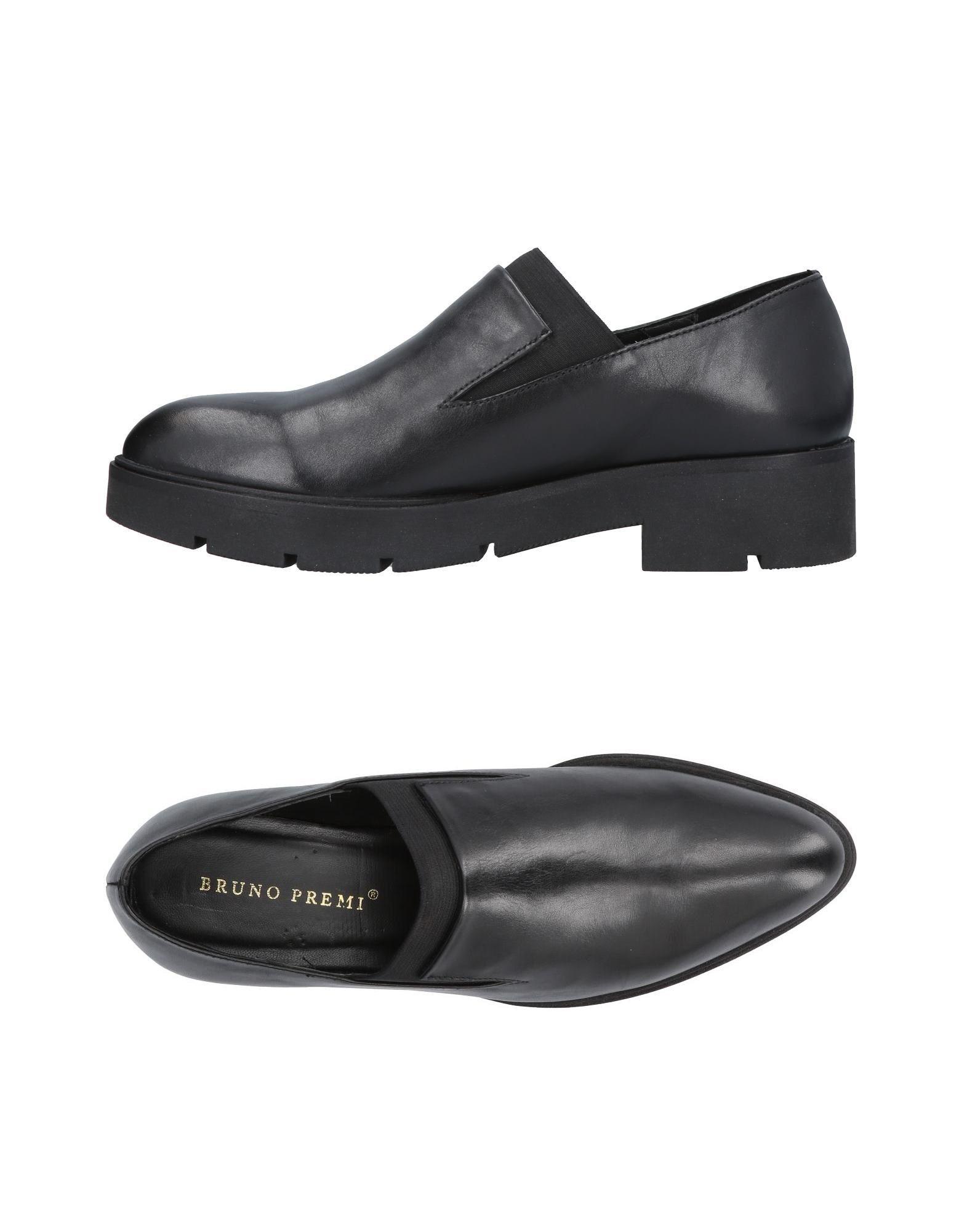 Bruno Premi Mokassins Damen  11431232MU Gute Qualität beliebte Schuhe