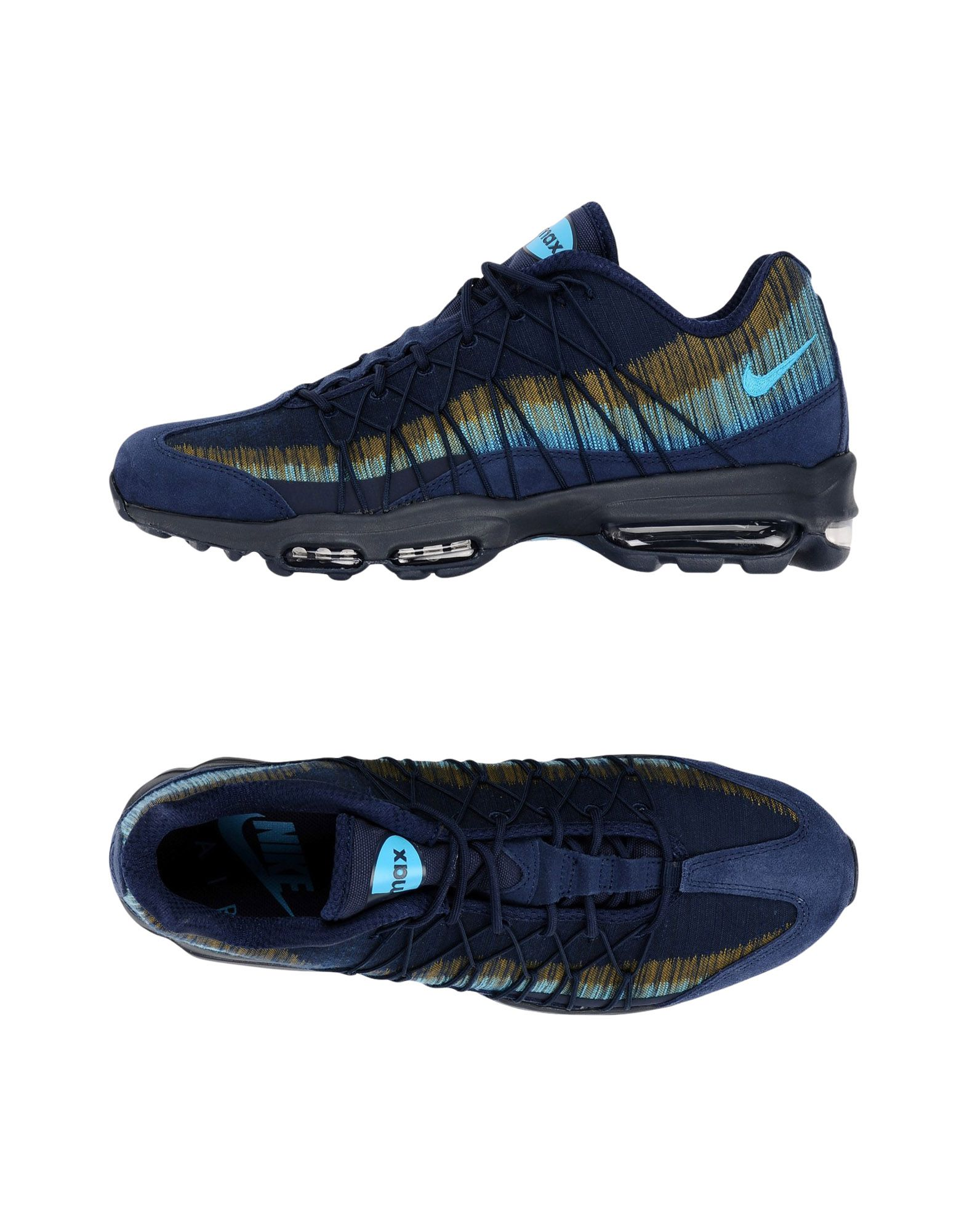 Nike  Air Max 95 Ultra  11431240CA Gute Qualität beliebte Schuhe