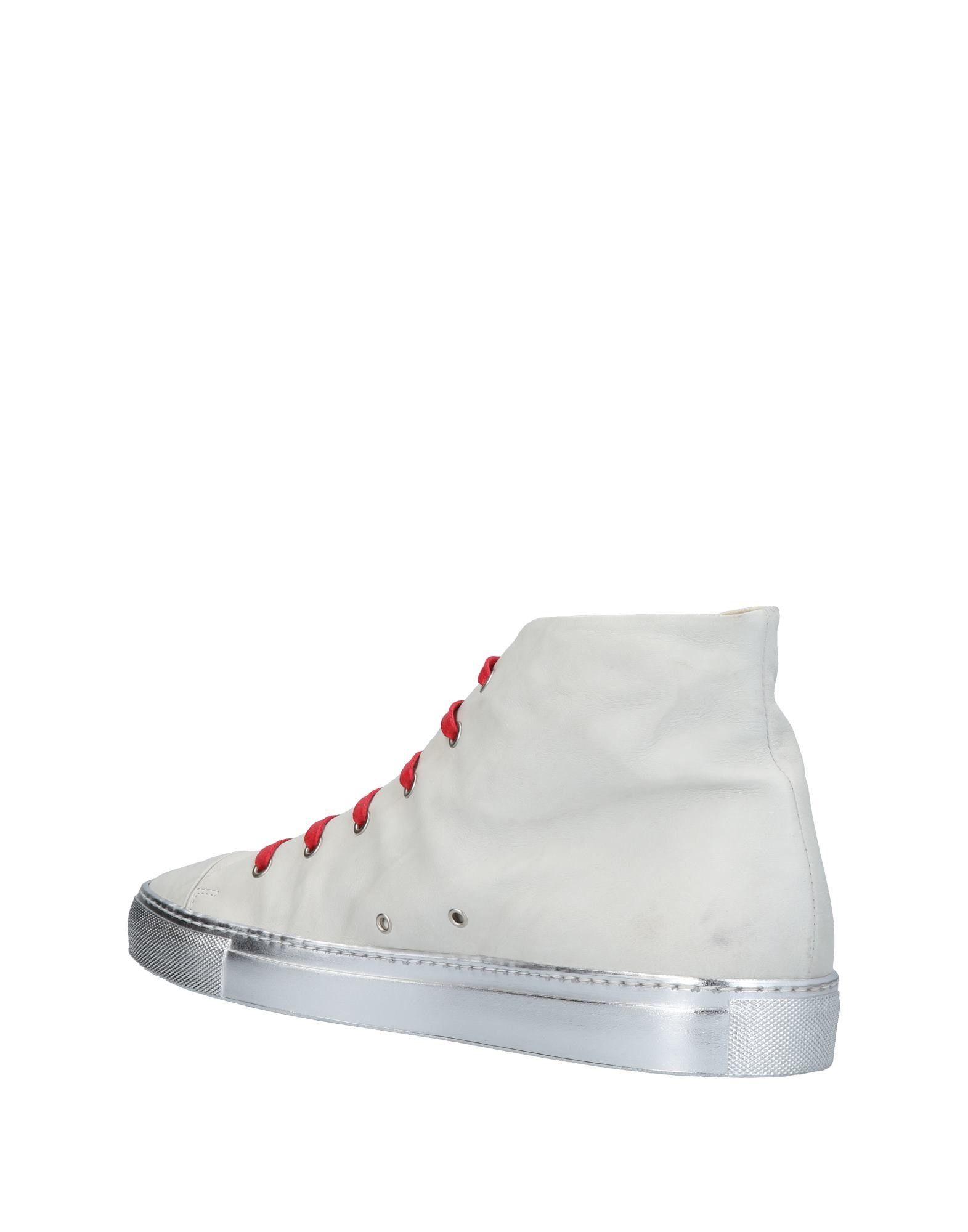 Sneakers Cl Factory Homme - Sneakers Cl Factory sur