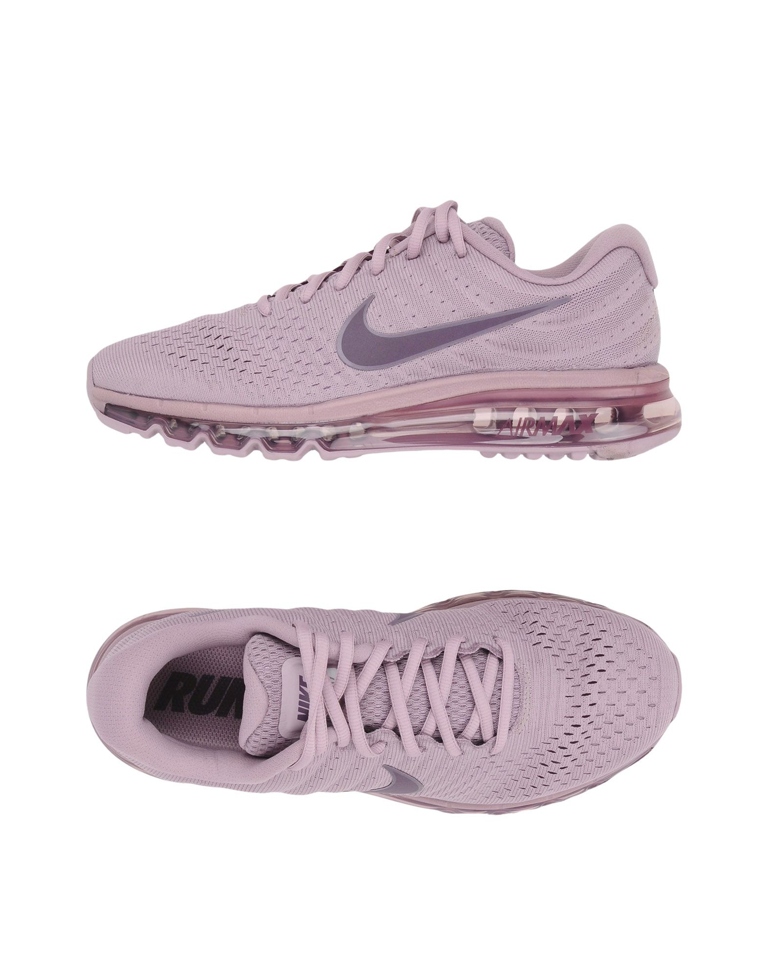 Sneakers Nike  Air Max 2017 - Donna - Acquista online su