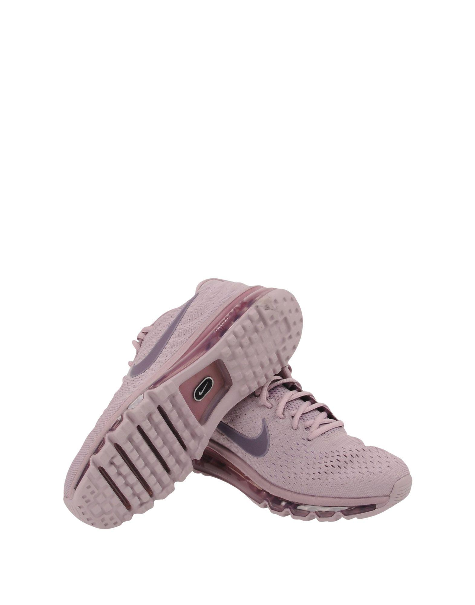 Stilvolle billige Schuhe Nike   Air Max 2017  Nike 11431251RA 30c25a