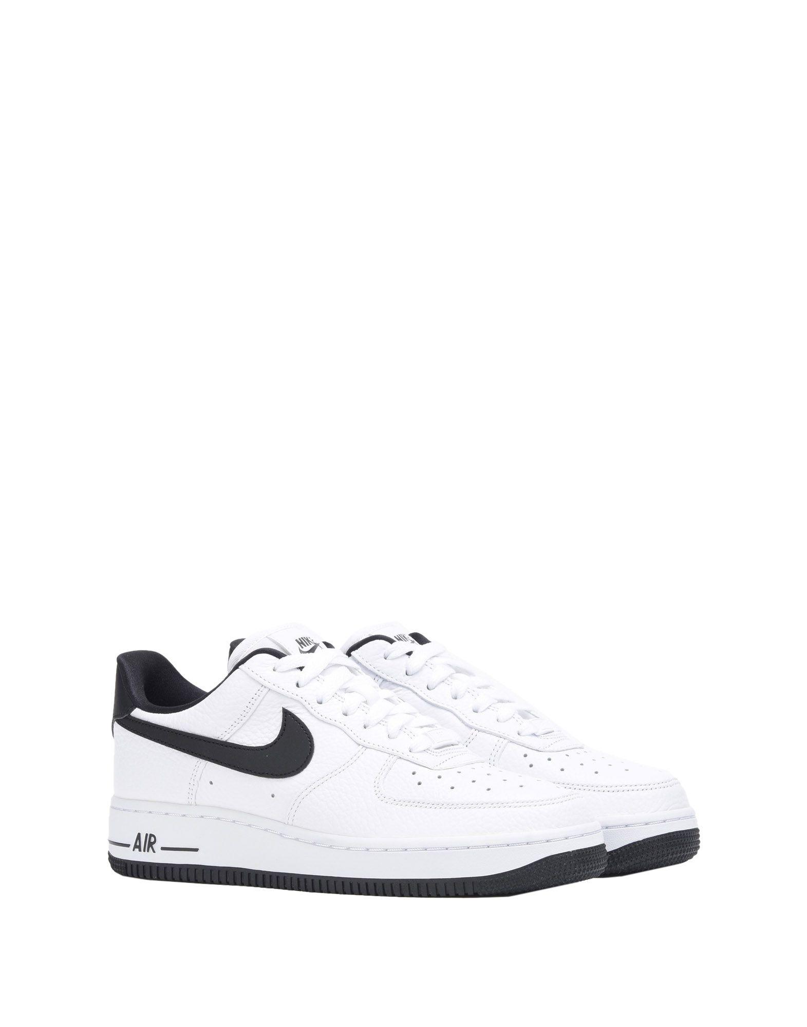 Sneakers Nike  Air Force 1 07 Se - Femme - Sneakers Nike sur
