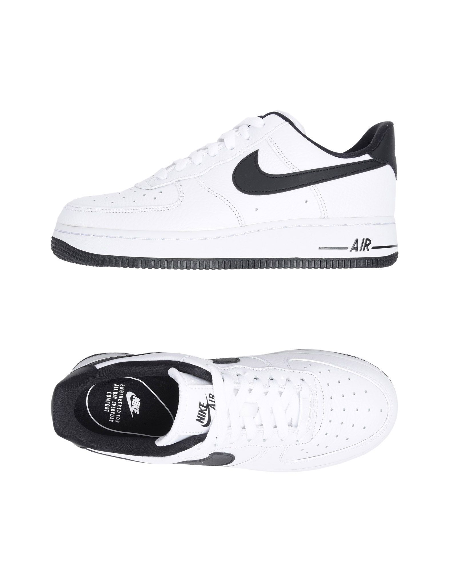 Sneakers Nike  Air Force 1 07 Se - Donna - Acquista online su