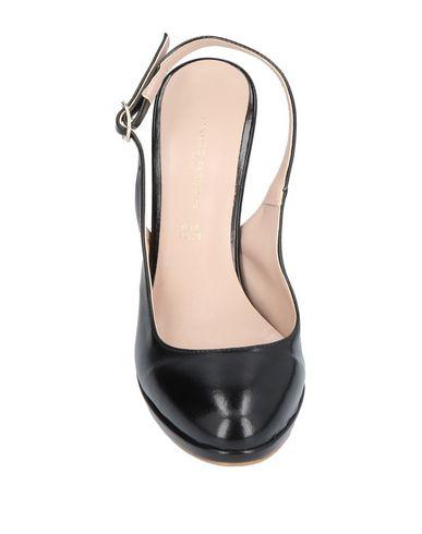 SANDRO FERRONE Zapato de salón
