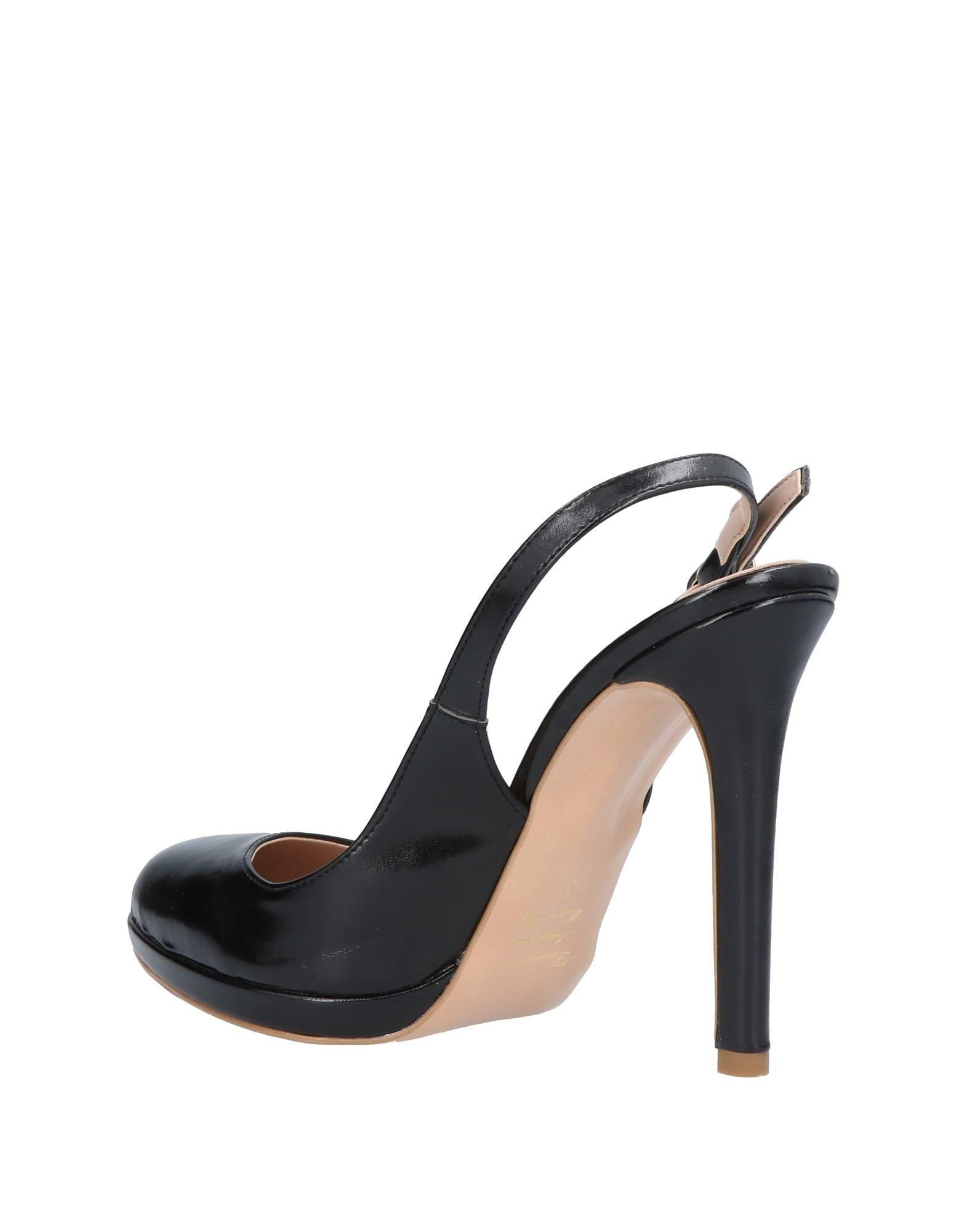 Sandro Ferrone  Pumps Damen  Ferrone 11431259JK Gute Qualität beliebte Schuhe 1ce937