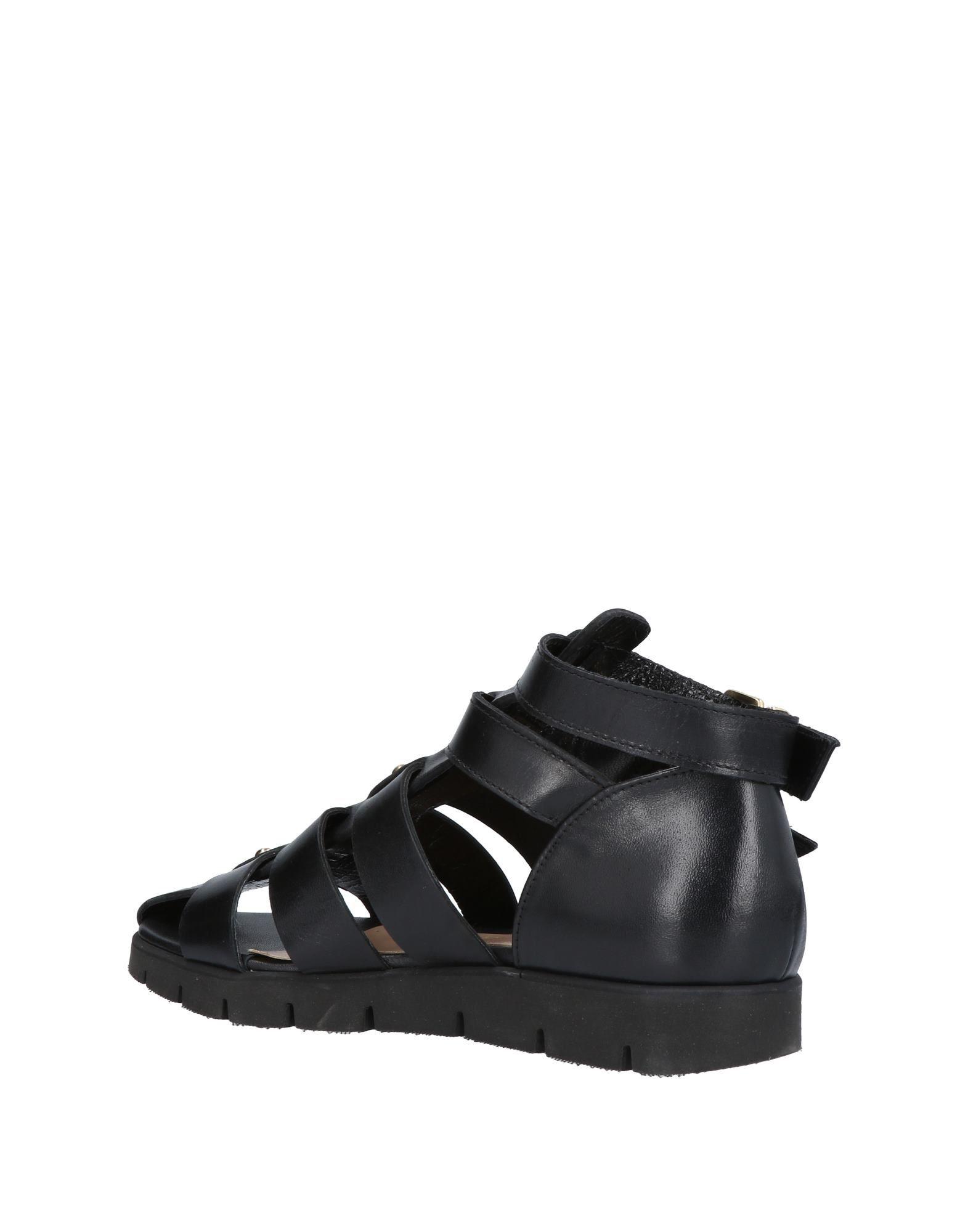 Monnalisa Sandalen Damen    11431263QF Heiße Schuhe 2aa439