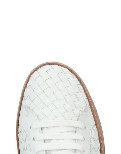 FLORSHEIM FLORSHEIM Sneakers FLORSHEIM Sneakers Sneakers trYwBWxtq4