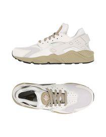 Nike lunartempo 2 Stampa Sneaker Uomo Taglia 13 euro 48.5