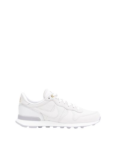 Sneakers INTERNATIONALIST PREMIUM INTERNATIONALIST INTERNATIONALIST NIKE PREMIUM NIKE NIKE Sneakers NIKE Sneakers PREMIUM USA1Axpqgw