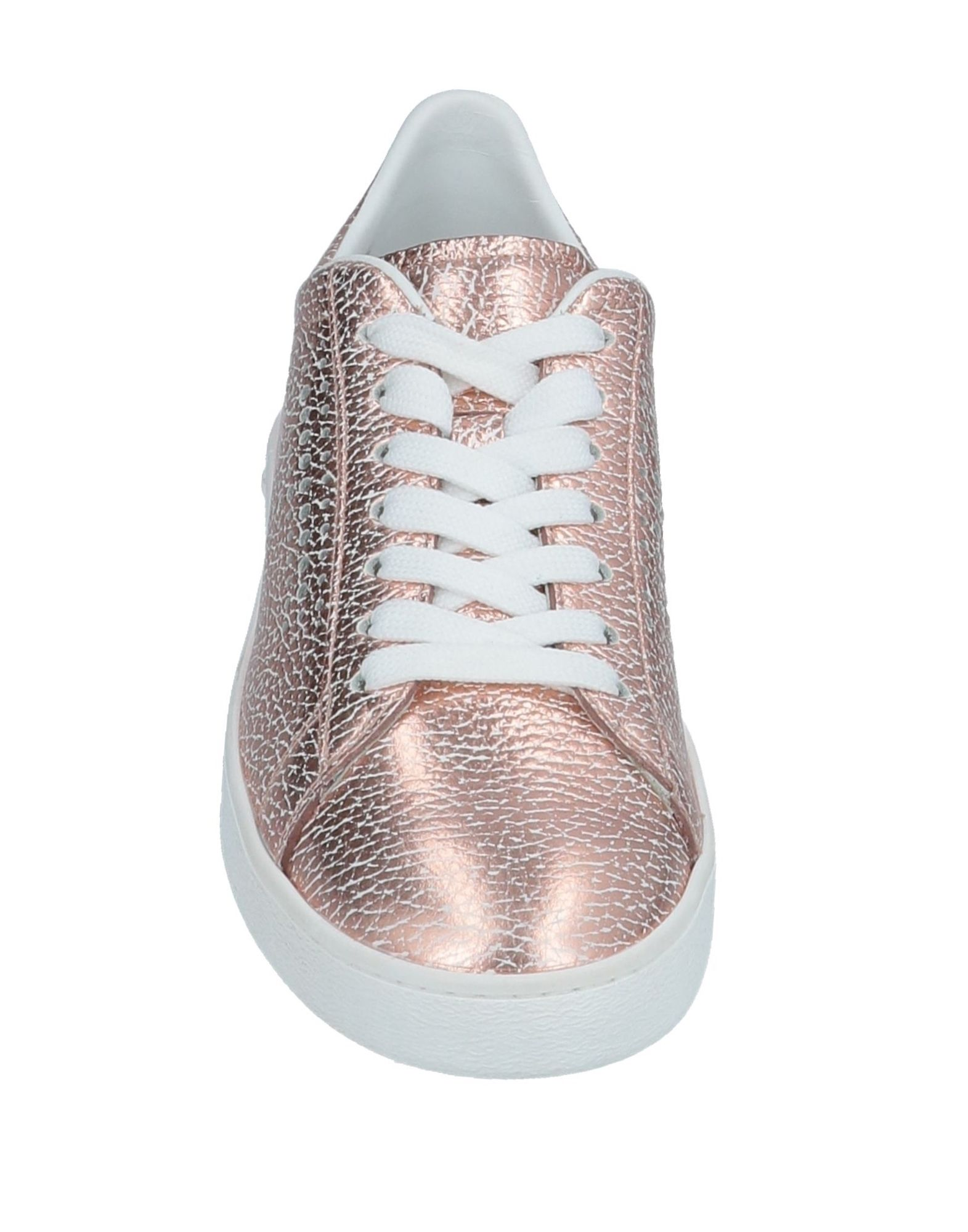 Tod's Sneakers - Women Women Women Tod's Sneakers online on  Canada - 11431297QH d1114c