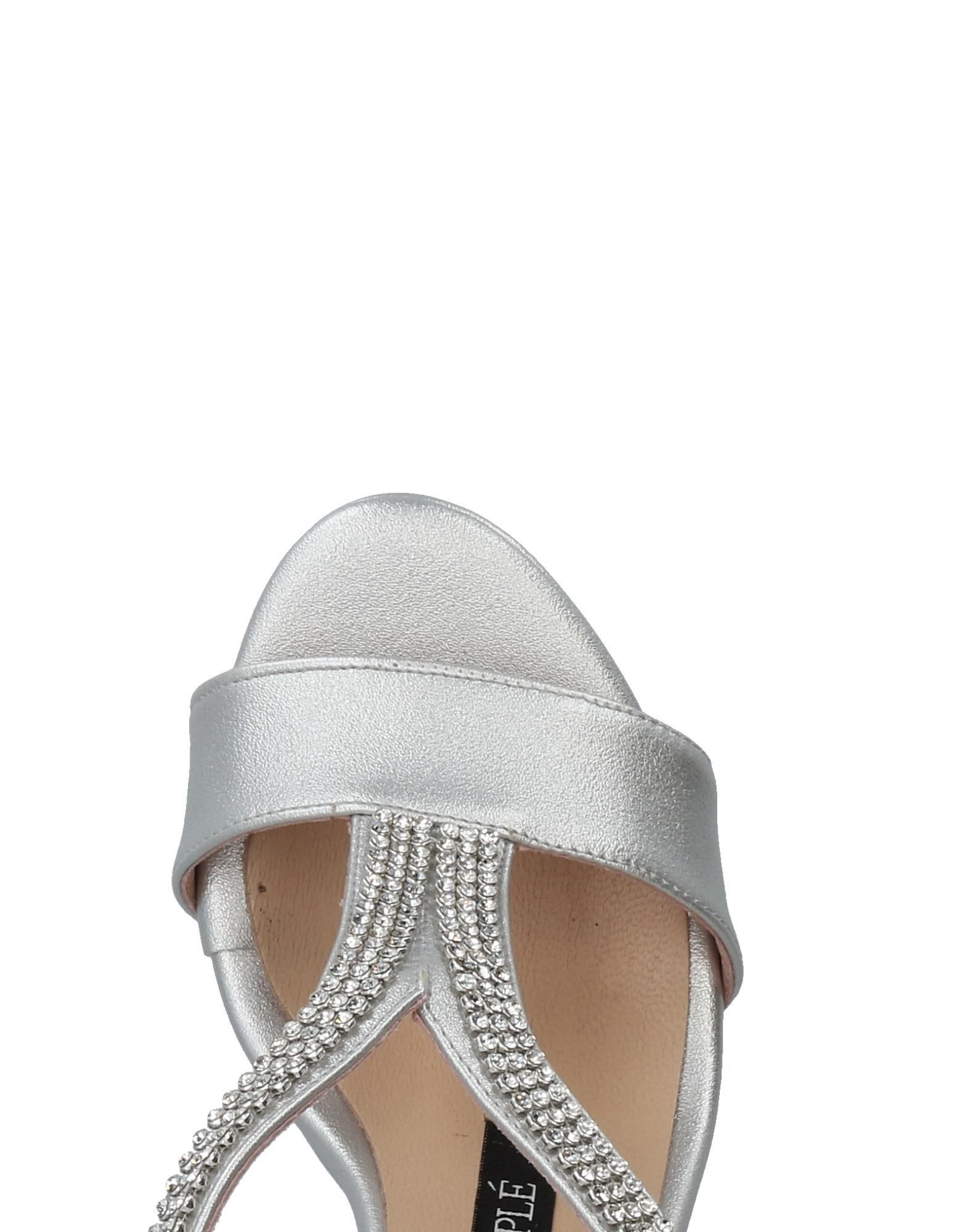 Cuplé Sandalen Damen    11431298MT Heiße Schuhe 48169b