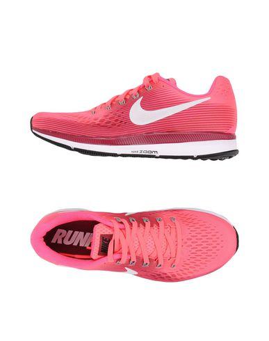 Zapatillas Nike Air Zoom Pegasus 34 - - Mujer - Zapatillas Nike - - 11431301BI Fucsia Los últimos zapatos de descuento para hombres y mujeres 86b5f3