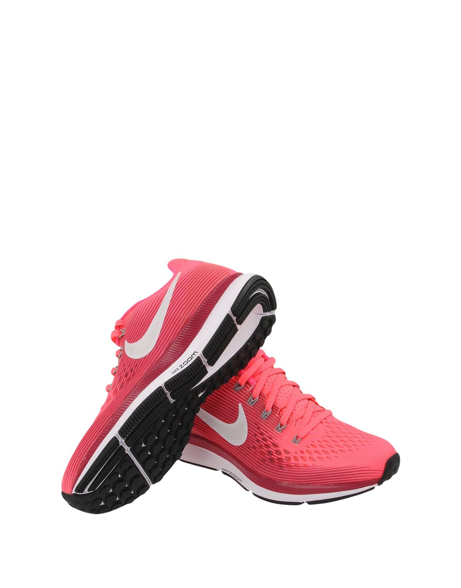 Nike    Air Zoom Pegasus 34   11431301BI  6b734f