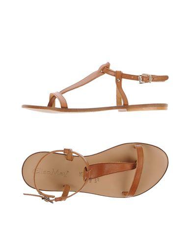 mote stil Elisa Mey® Sandaler klaring mange typer billig salg ekstremt kjøpe billig samlinger billig billig online aj8v7c4i