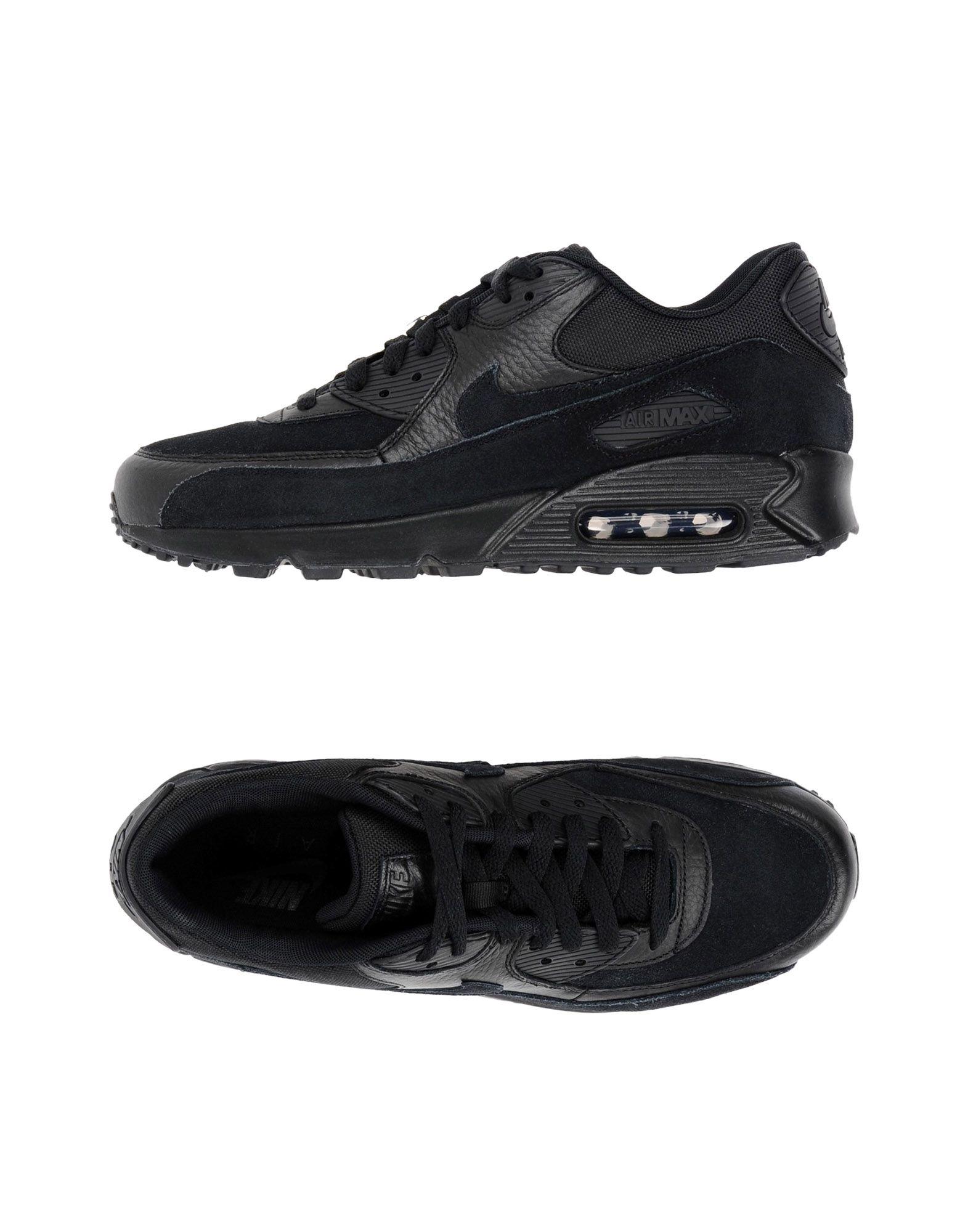 Nike  Air Max 90 Premium  11431320GU Heiße Schuhe