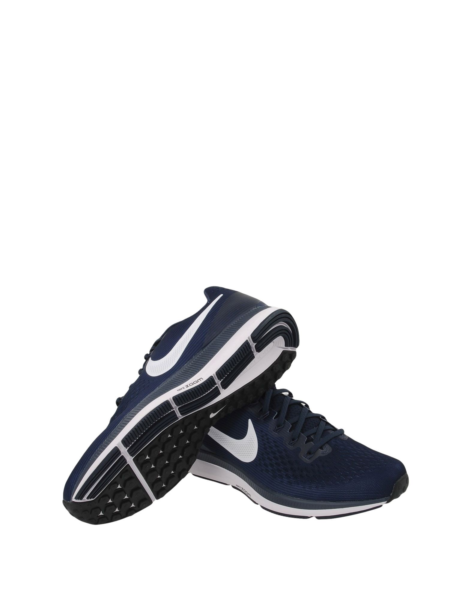 Sneakers Nike  Air Zoom Pegasus 34 - Homme - Sneakers Nike sur