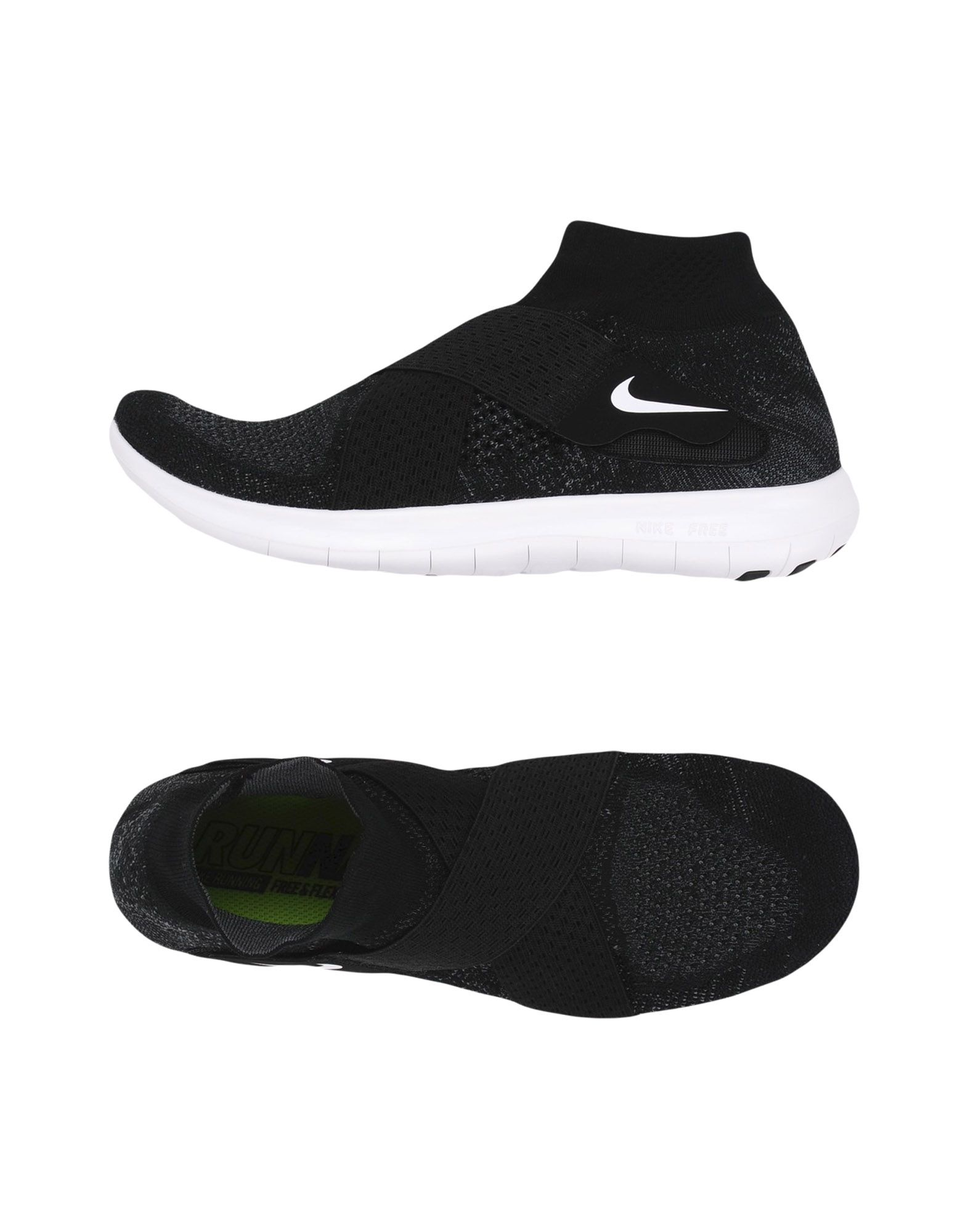 Nike   Free Run Motion Fk 2017  11431339VI