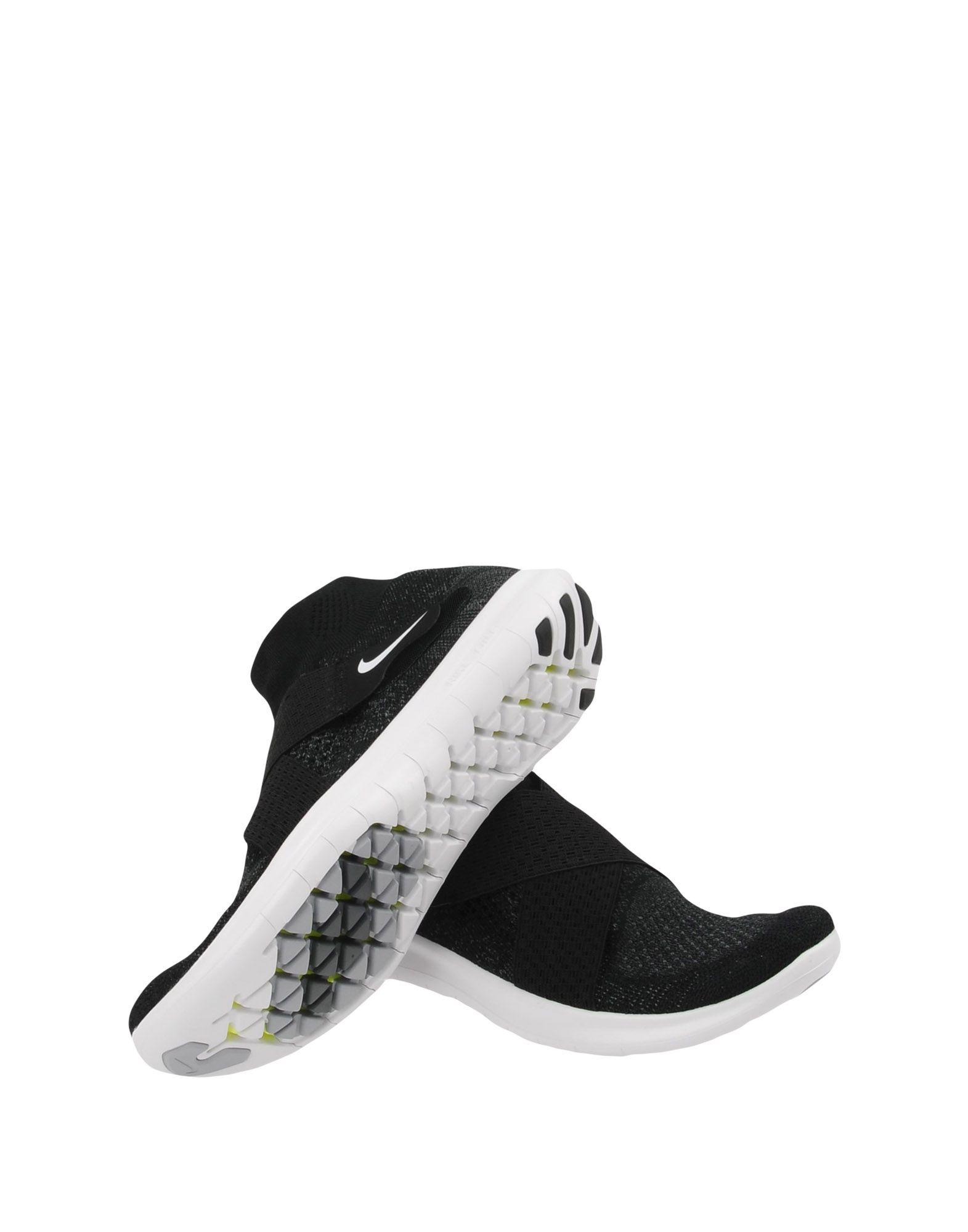 Nike   Free Run Motion Fk 2017  11431339VI 11431339VI  576321