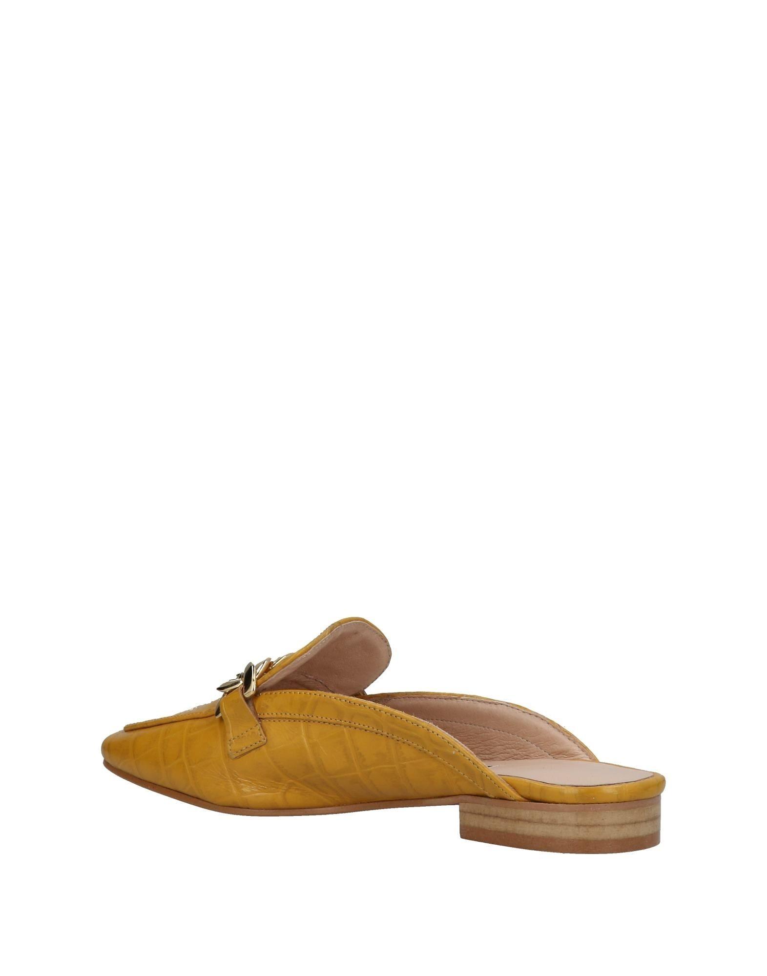 Cuplé Mokassins Damen  11431343JN Gute Qualität Schuhe beliebte Schuhe Qualität 27d50d
