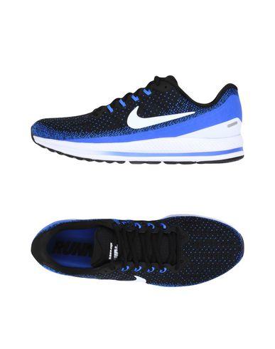 948e8fa6e0d45 Nike Air Zoom Vomero 13 - Sneakers - Men Nike Sneakers online on ...