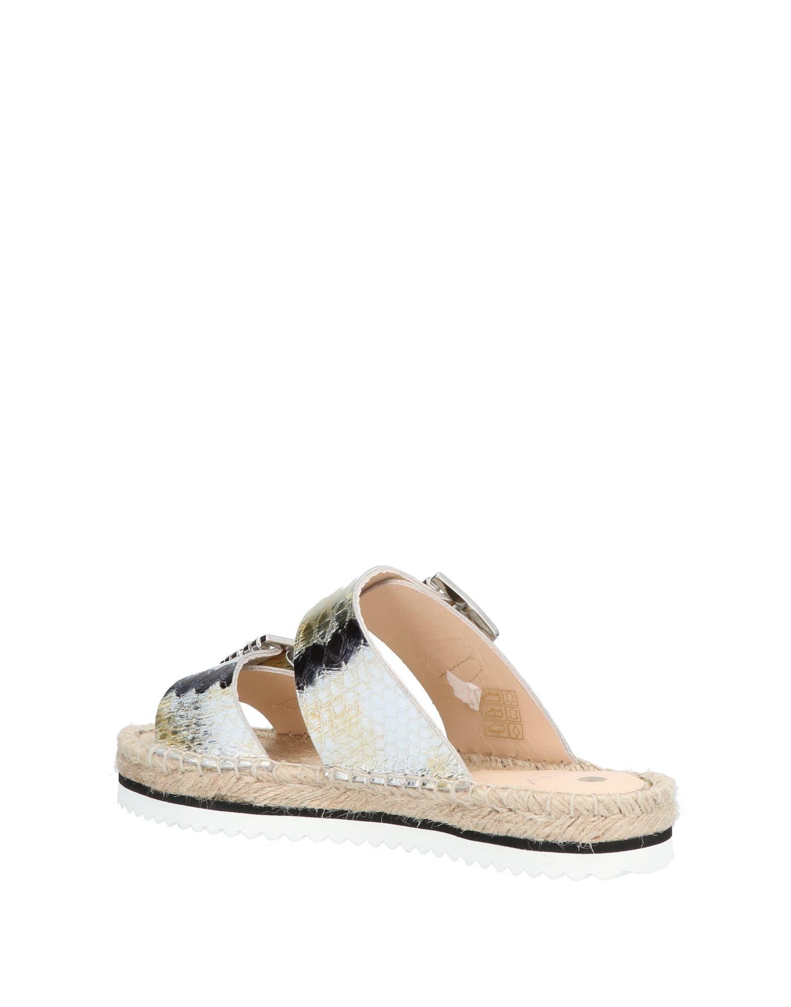 Sandales Anaki Femme - Sandales Anaki sur