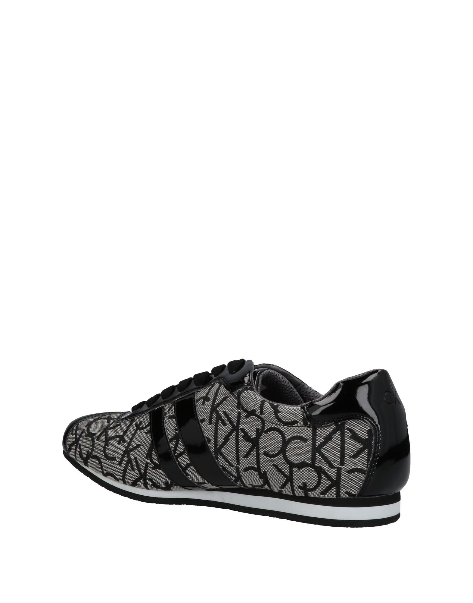 Calvin Klein Klein Sneakers - Men Calvin Klein Klein Sneakers online on  United Kingdom - 11431379MU e4f190