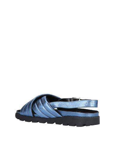 Sandalen ANAKI Sandalen Sandalen ANAKI ANAKI ANAKI ANAKI ANAKI Sandalen Sandalen ANAKI Sandalen Sandalen Sandalen ANAKI ANAKI CqwRT8