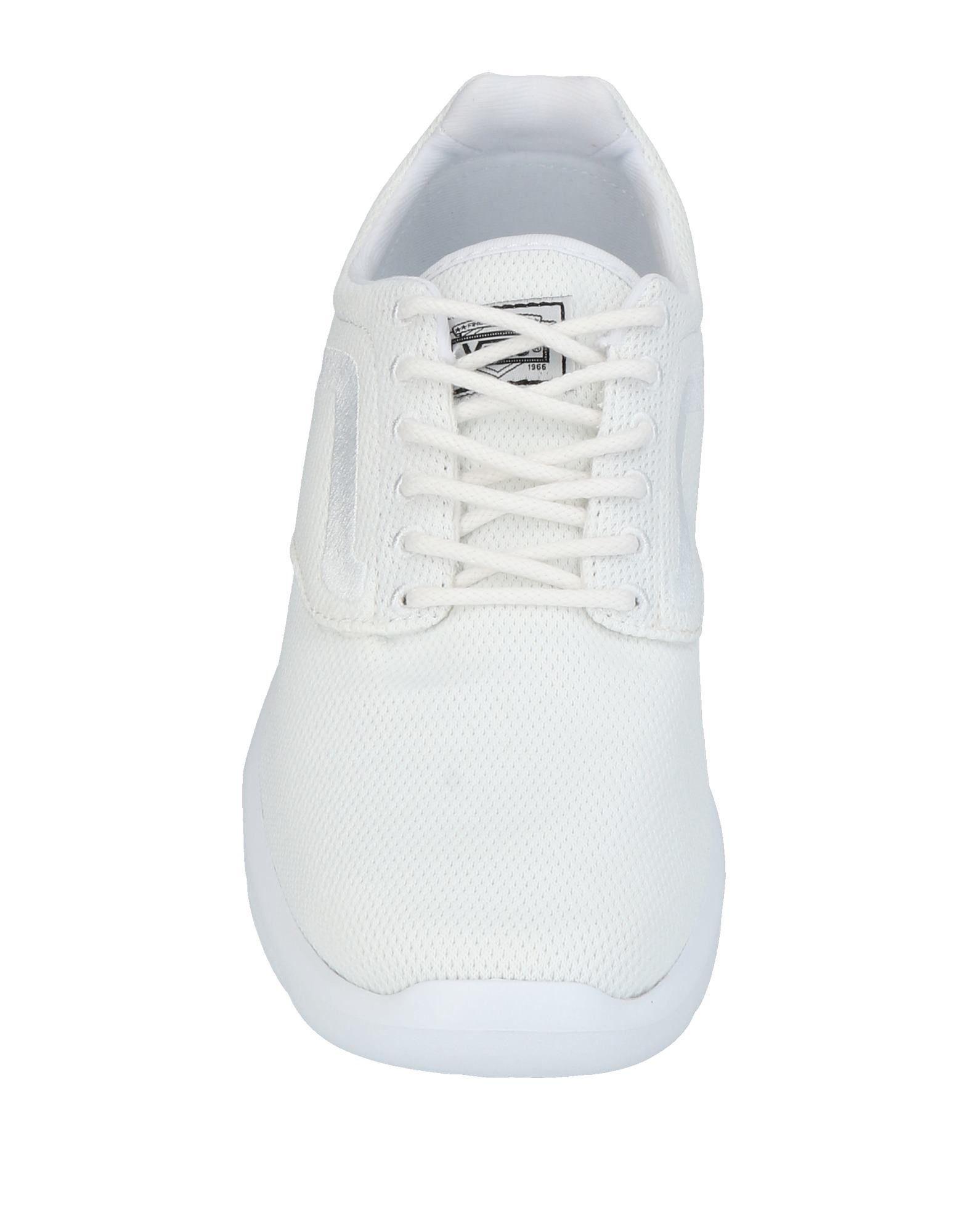 Scarpe economiche Sneakers e resistenti Sneakers economiche Vans Uomo - 11431395AF 296a3c