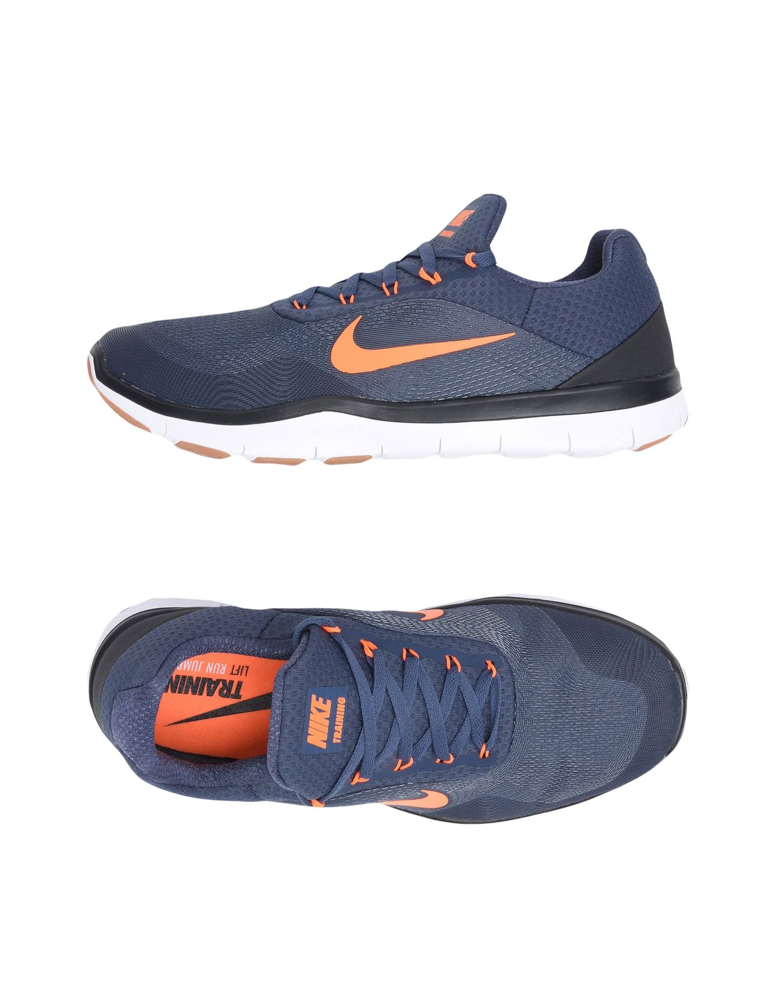 Sneakers Nike  Free Trainer V7 - Homme - Sneakers Nike sur