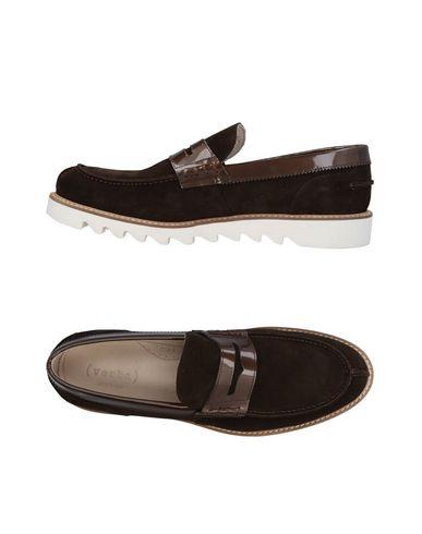 Zapatos con descuento Mocasín ( Verba ) Hombre - Mocasines ( Verba ) - 11431442NO Café
