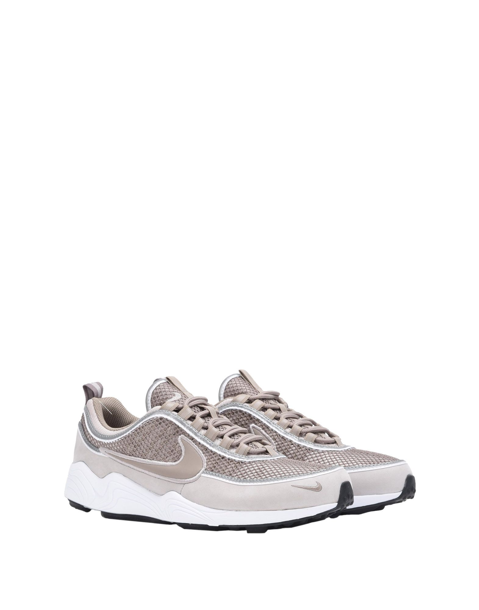 sports shoes b5550 d9667 ... Sneakers Nike Air Zoom Spiridon 16 - Homme - Sneakers Nike sur