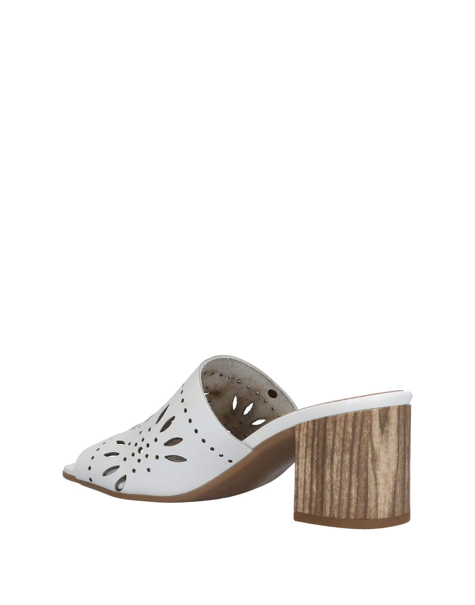 Cuplé Sandalen Damen  11431467IA Gute Qualität beliebte Schuhe
