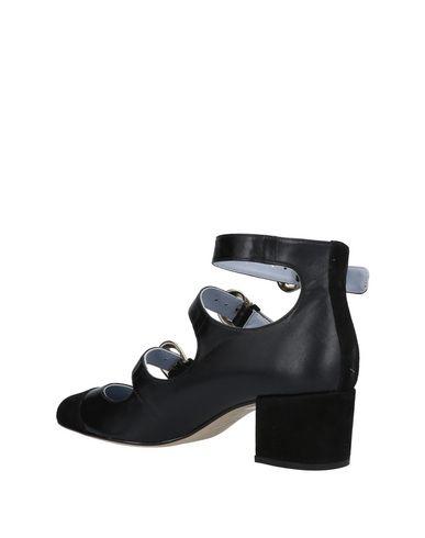APOLOGIE Zapato de salón