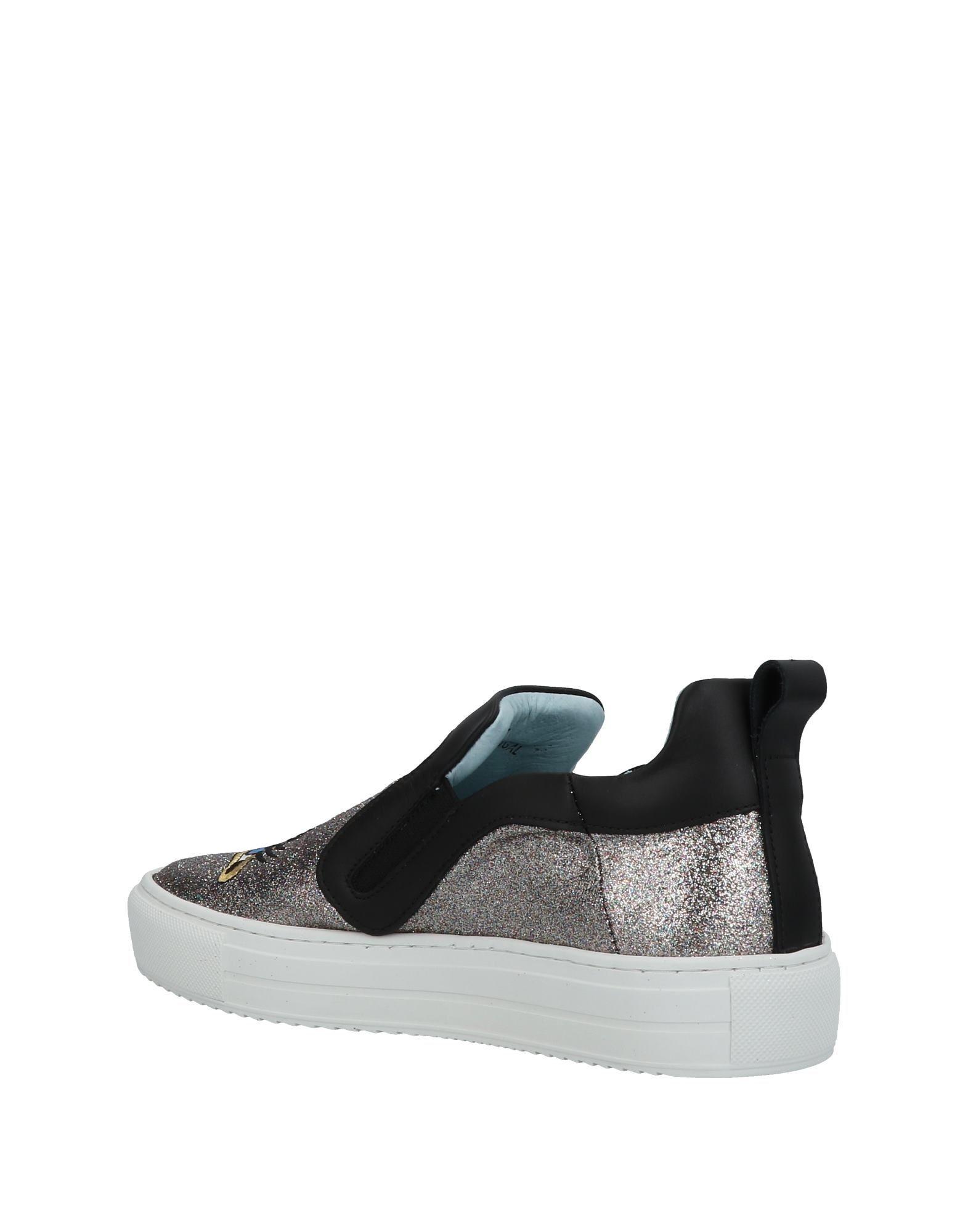 Apologie Sneakers Damen  11431498PK Gute Qualität beliebte Schuhe