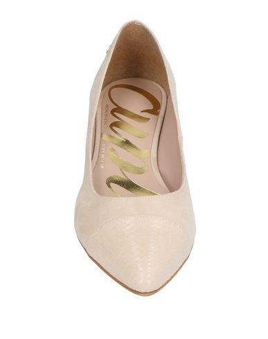 CUPLÉ Ballerinas Mit Paypal Bezahlen Mit Kreditkarte Günstig Online Billig Verkauf Ausgezeichnet Footlocker Finish Günstig Online Wirklich Zum Verkauf VFlqmQbjIt