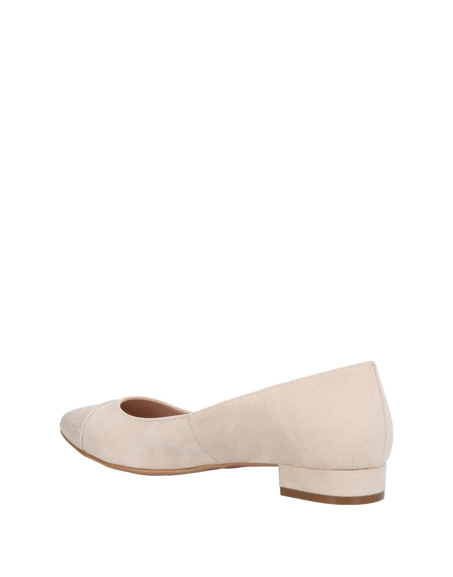 Cuplé Heiße Ballerinas Damen  11431499RR Heiße Cuplé Schuhe f7823f