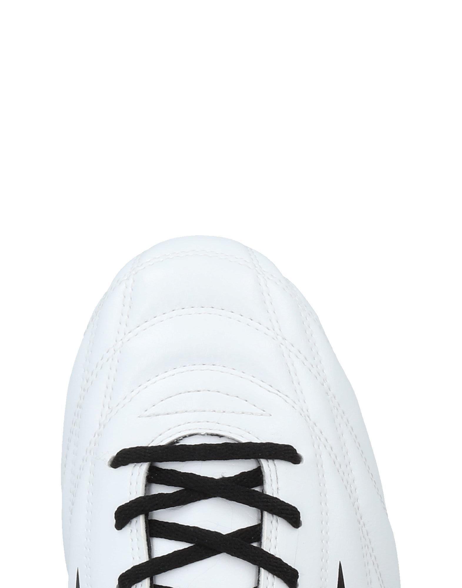 Moda Sneakers Mizuno Mizuno Mizuno Uomo - 11431518RX 07c920