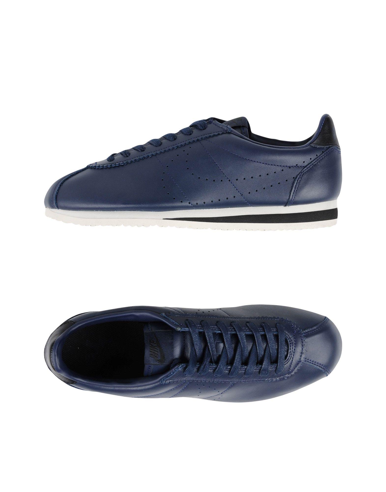 Nike  Classic Cortez Leather Premium  Nike 11431525LK Neue Schuhe 95f0ae