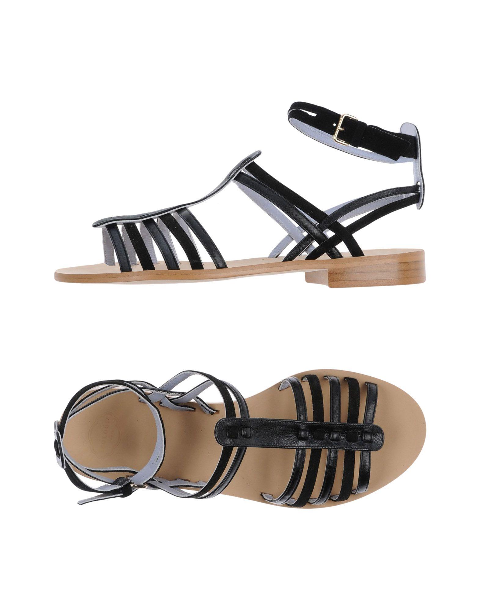 Apologie Sandalen Damen  11431560BB Gute Qualität beliebte Schuhe